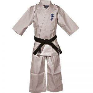 honbu_karate_gi