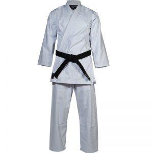 zanshin_karate_gi